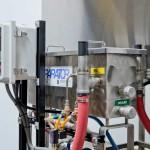 Custom Superator® Oil Removal