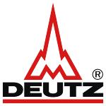 Deutz_Logo1