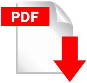 PDF para PNG - OnlineConvert.com