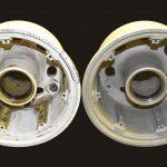 Aviation MRO - Wheels