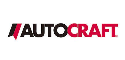 Autocraft Logo