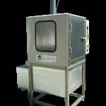 WJ36 Batch Loaded HP System